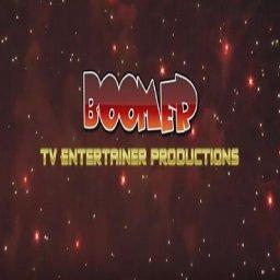 BOOMER TV