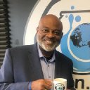 THE COMMISH RADIO SHOW FEATURING ED GRAY