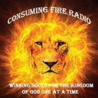 CONSUMING FIRE GLOBAL MINISTRIES