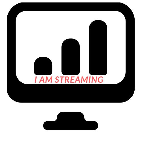 iamstreaming.org