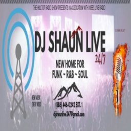 DJ SHAUN LIVE 247  Made with PosterMyWall 1 250.jpg