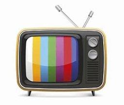 TV STATION.jpg