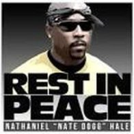 NATE DOGG TRIBUTORIAL