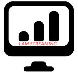 @i-am-streaming